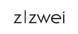 z|zwei design